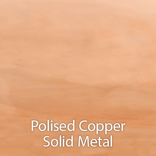 Polised Copper Solid Metal.jpg