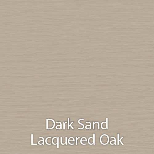 Dark Sand Lacquered Oak.jpg