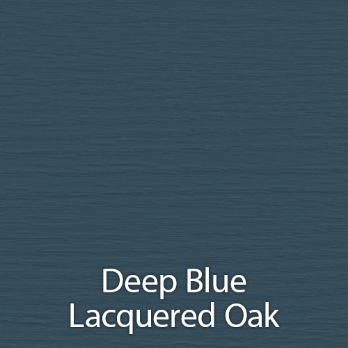 Deep Blue Lacquered Oak.jpg
