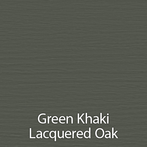 Green Khaki Lacquered Oak.jpg