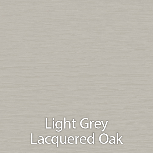 Light Grey Lacquered Oak.jpg