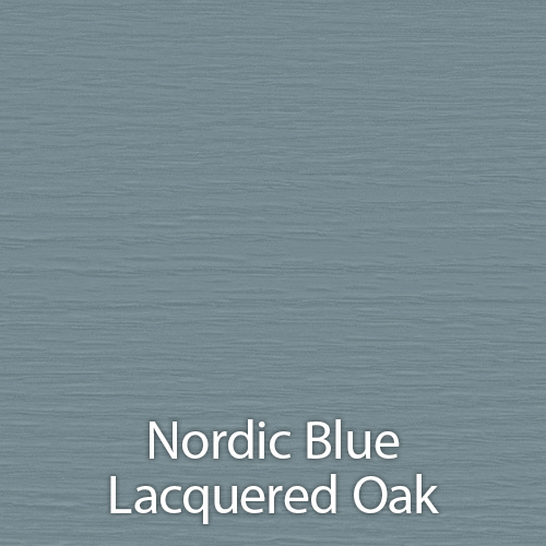 Nordic Blue Lacquered Oak.jpg
