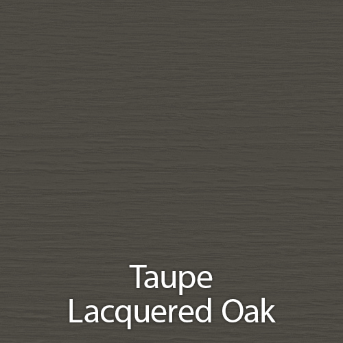 Taupe Lacquered Oak.jpg