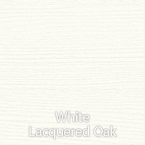 White Lacquered Oak.jpg