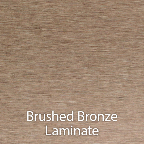 Brushed Bronze Laminate.jpg