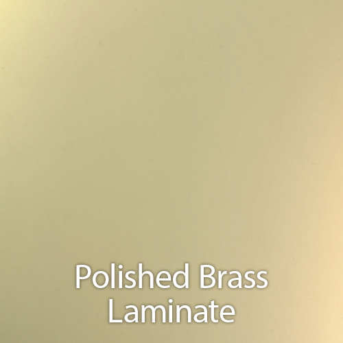 Polished Brass Laminate.jpg