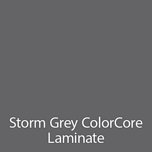 Storm Grey ColorCore Laminate.jpg