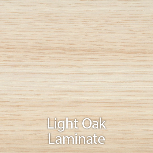 Light Oak Laminate.jpg