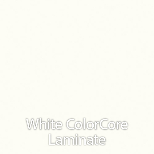 White ColorCore Laminate.jpg
