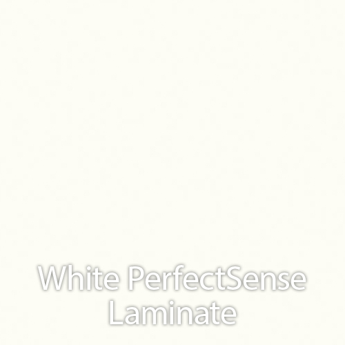 White PerfectSense Laminate.jpg
