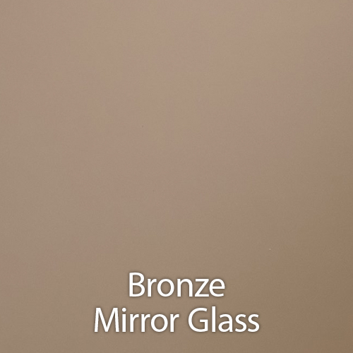 Bronze Mirror Glass.jpg