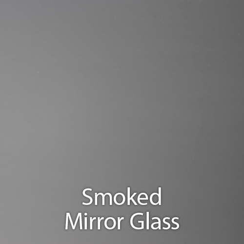 Smoked Mirror Glass.jpg