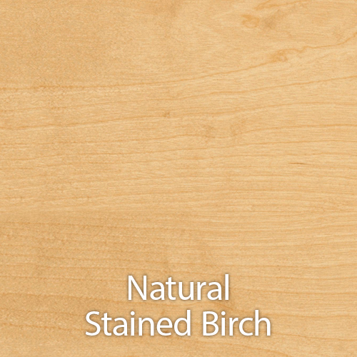 Natural Stained Birch.jpg