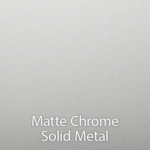 Matte Chrome Solid Metal.jpg