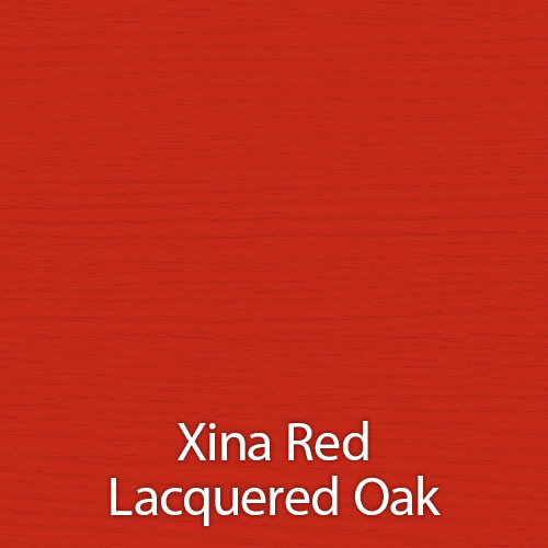 Xina Red Lacquered Oak.jpg