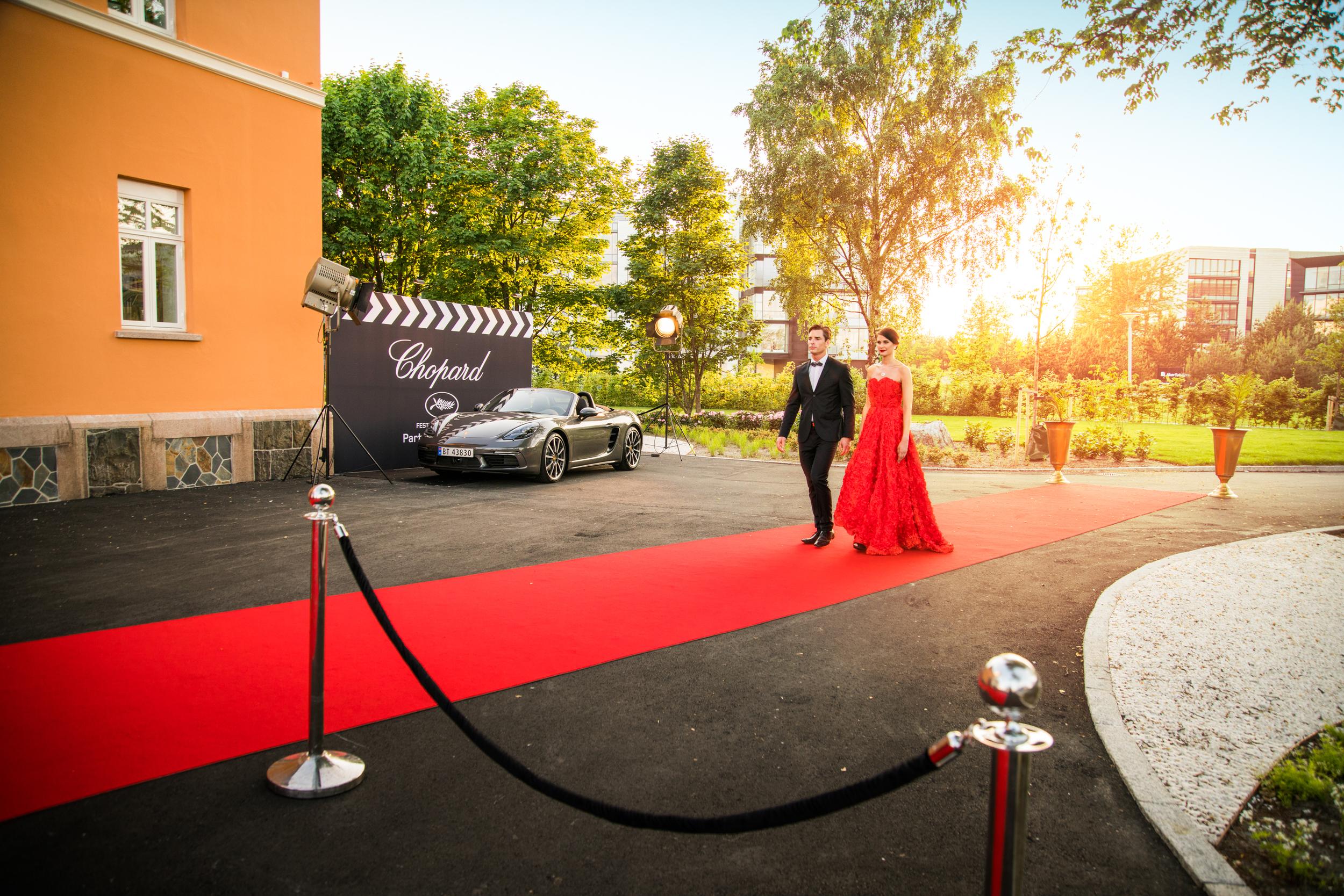 Porsche-Chopard Event_Oslo_June 1st, 2016_Kyle Meyr_HR-25.jpg