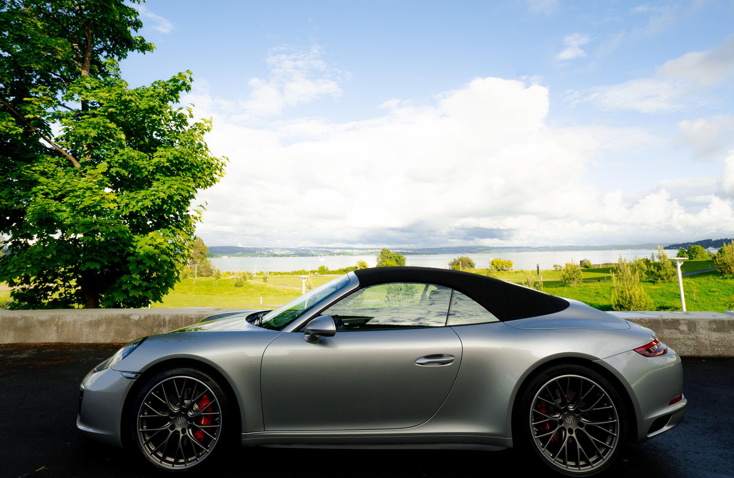 Chitra konsert-Porsche (002).jpg