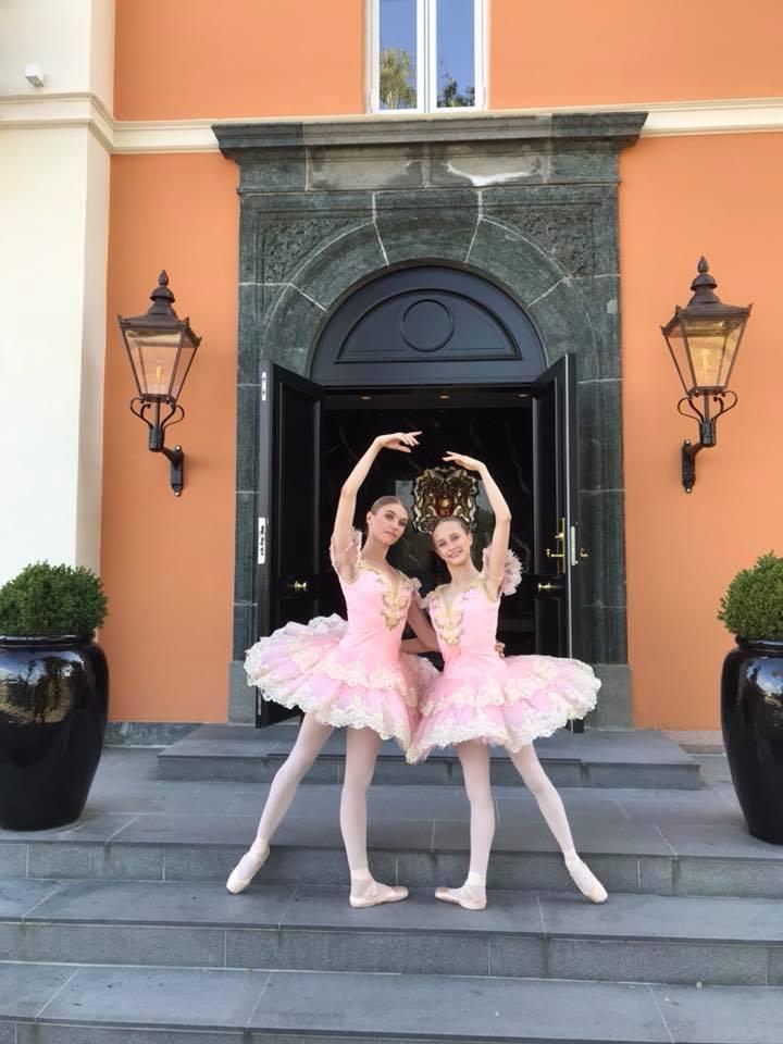 ballerinaer 2.jpg