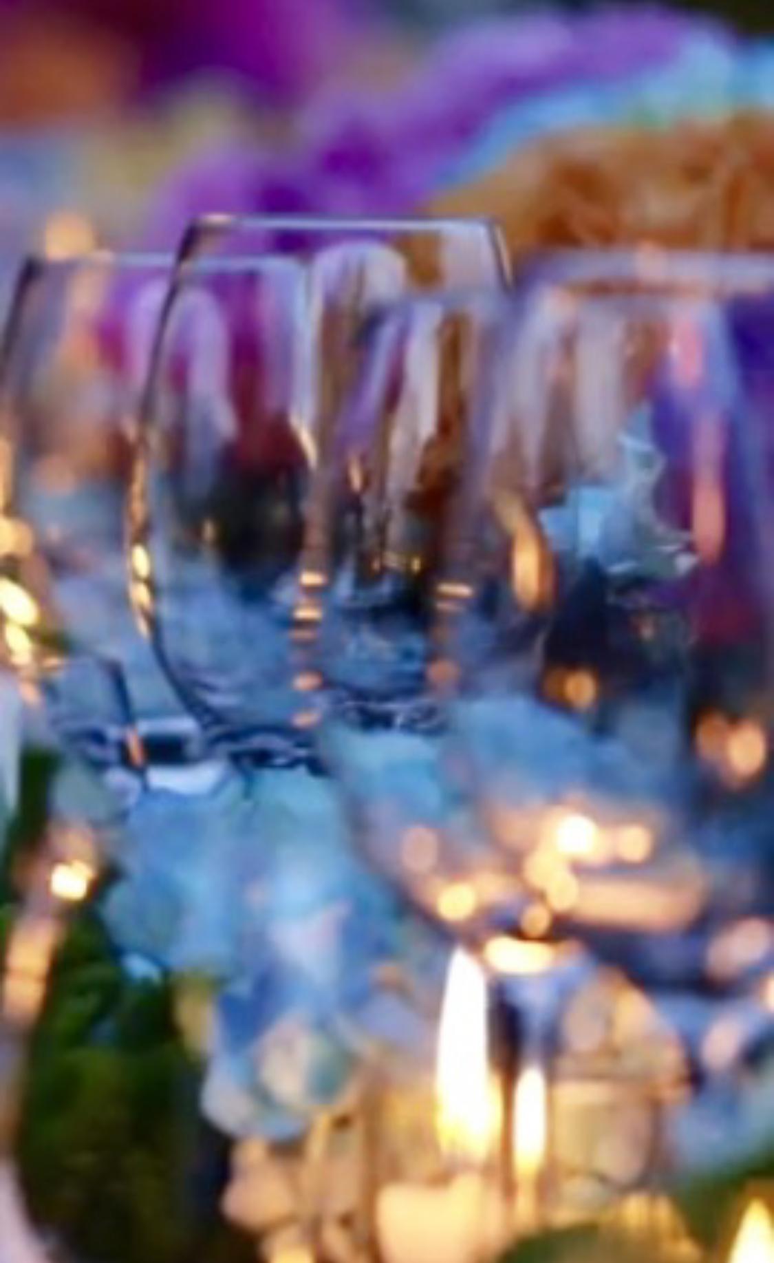 Chitra summer glass.jpg
