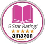 """""""I loved this book! (It) just felt so much more sophisticated and intelligent than most of   the books I have read recently. I felt like I was reading a classic."""""""