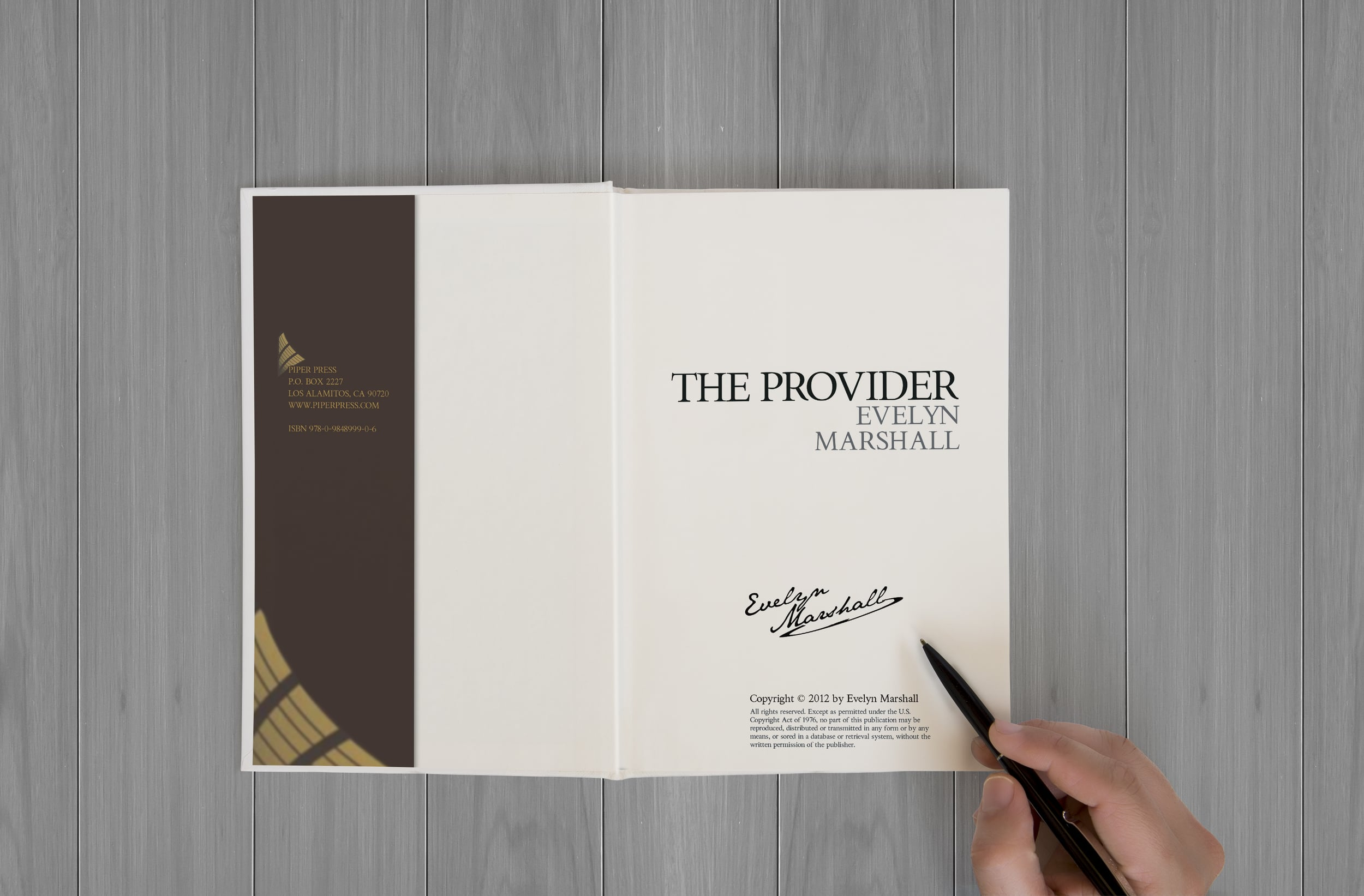 TheProvider-InsideSignature.jpg