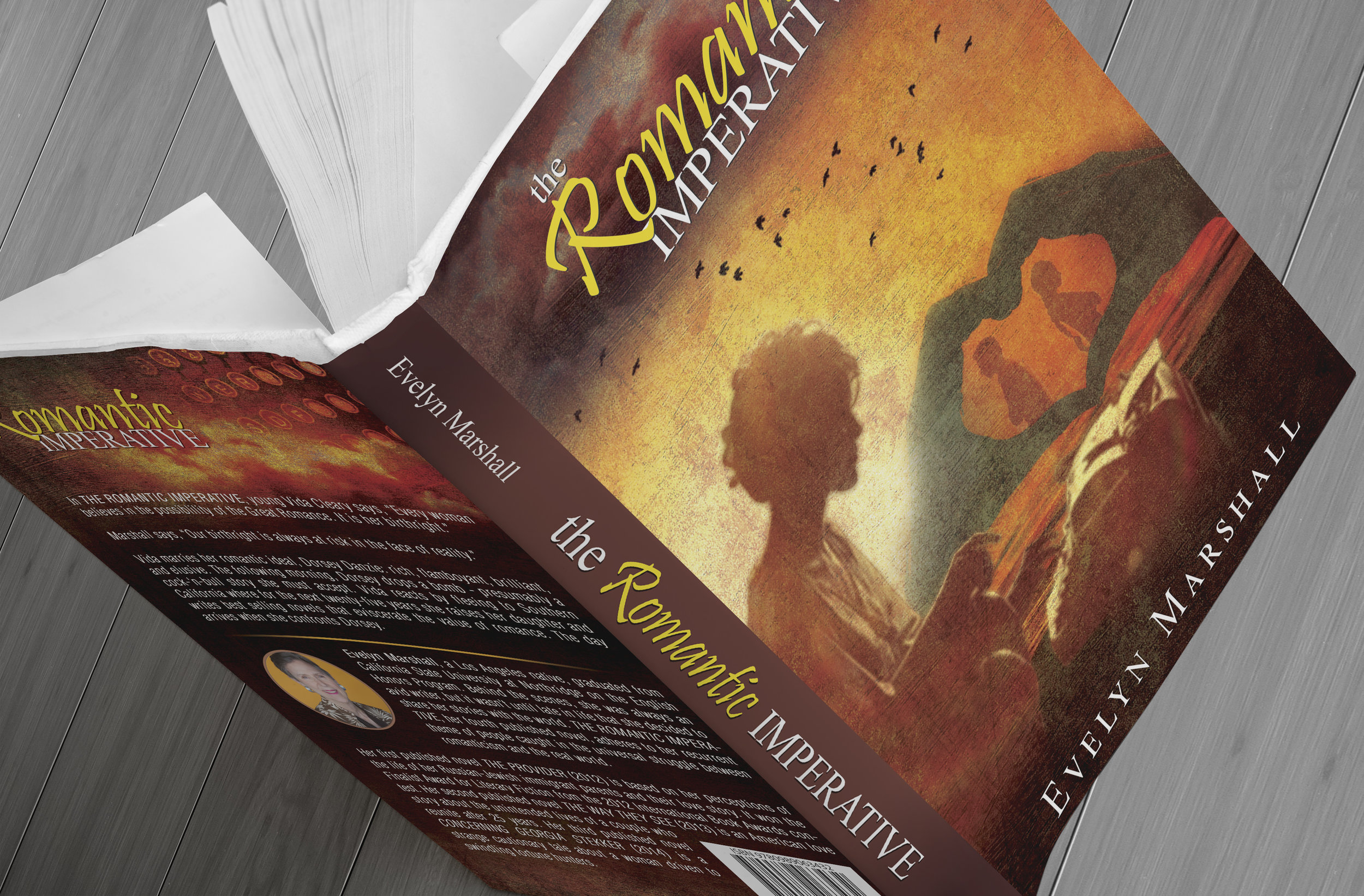 book cover mockup Vol3-10-RI(new).jpg