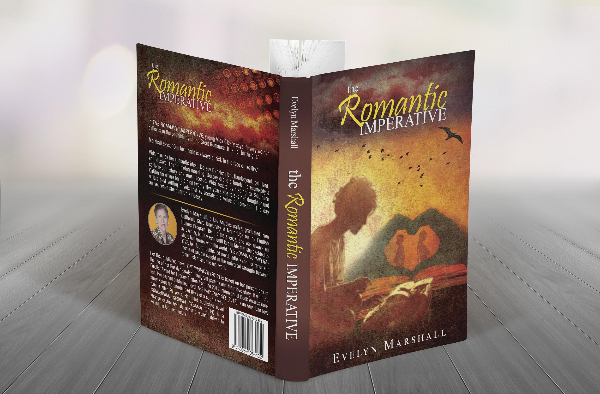 book cover mockup Vol3-11-RI(new).jpg
