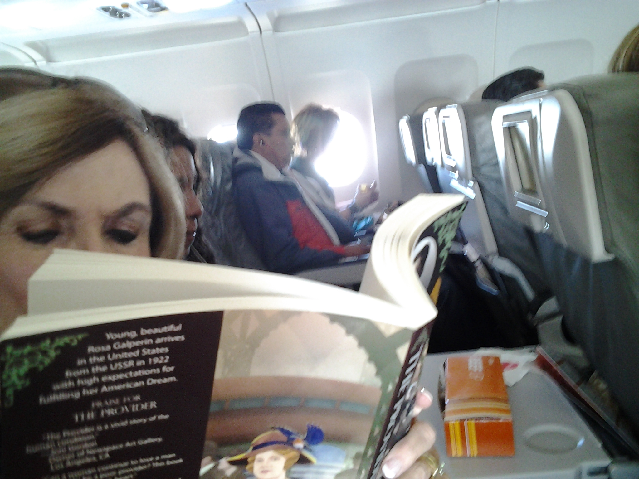 Darlene - Airplane.jpg