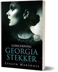 Georgia-Stekker.jpg