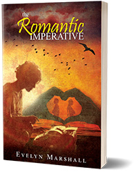 RomanticImperative.jpg
