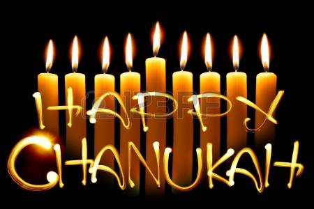 8243101-created-by-light-text-happy-chanukah-and-candles-over-black-background.jpg