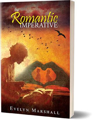 RomanticImperative(321x413).jpg