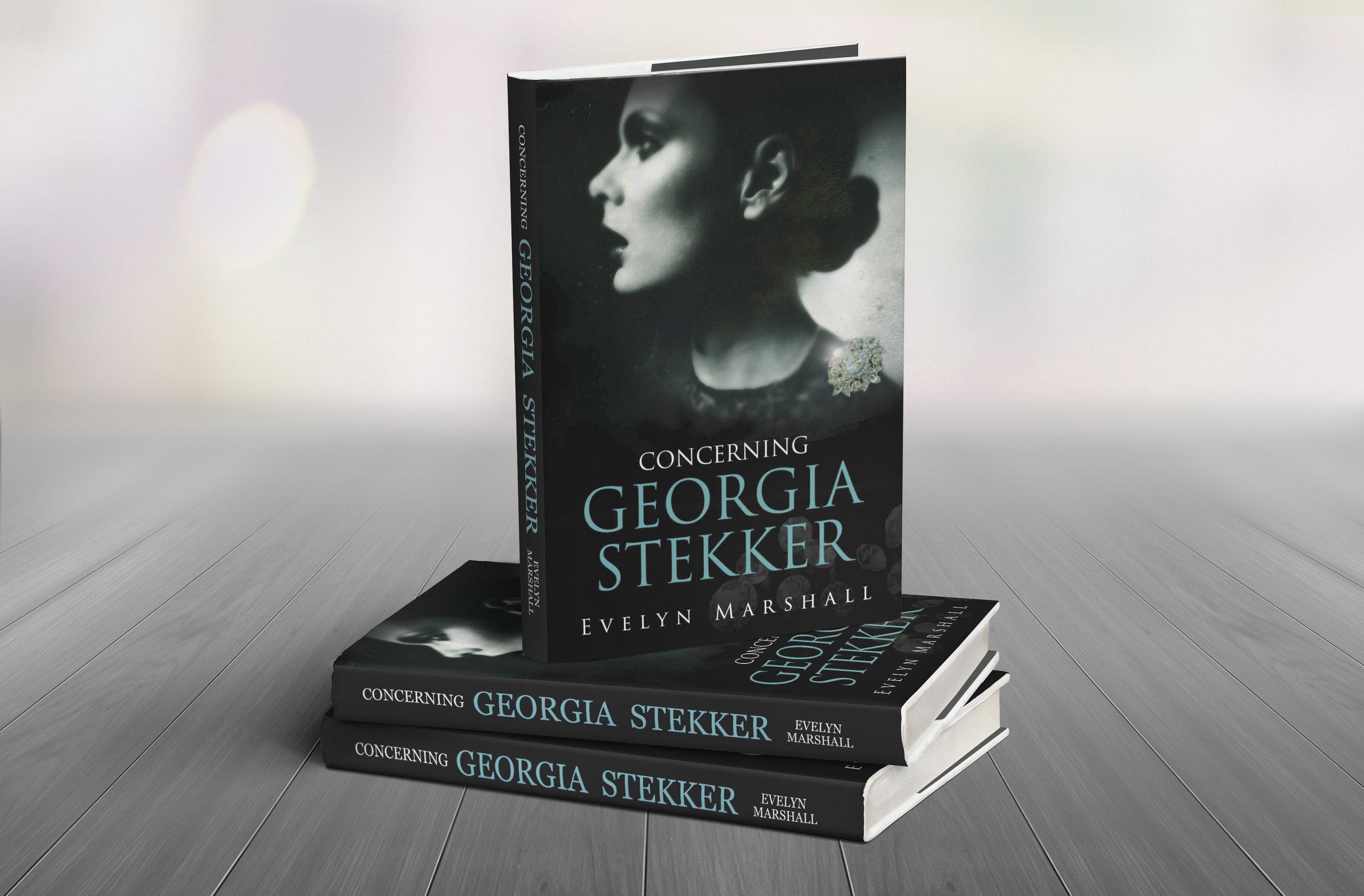 GeorgiaStekker-OutsideCover2.jpg