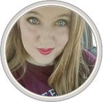 Emily-Cargyle2.jpg