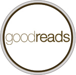 Review-GoodReadsReview.jpg
