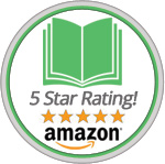 Review-5Stars(Green).jpg