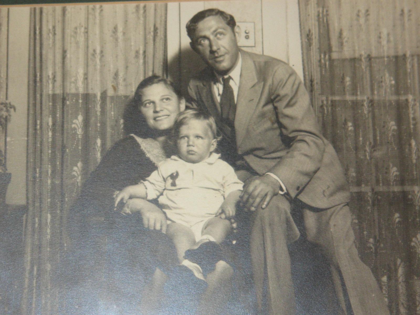 Parents Photo.JPG