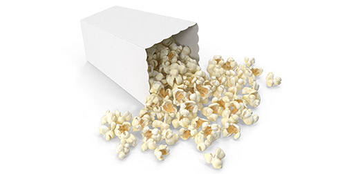 Movie-Popcorn.F15.jpg
