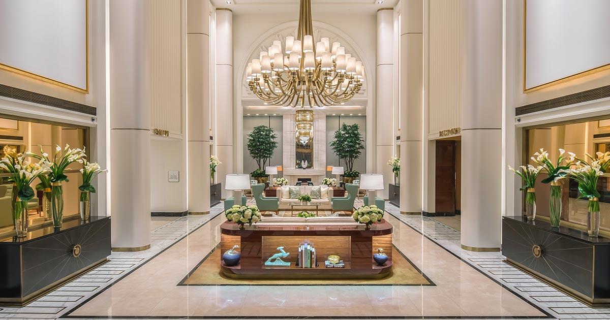 WABH-lobby-image-1200x630.jpg