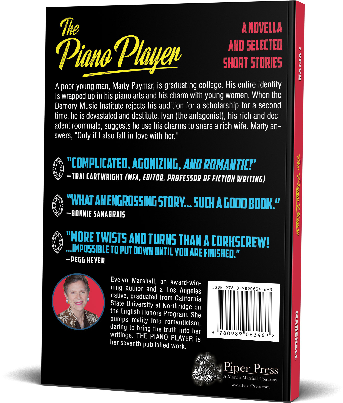 ThePianoPlayer-Back.jpg