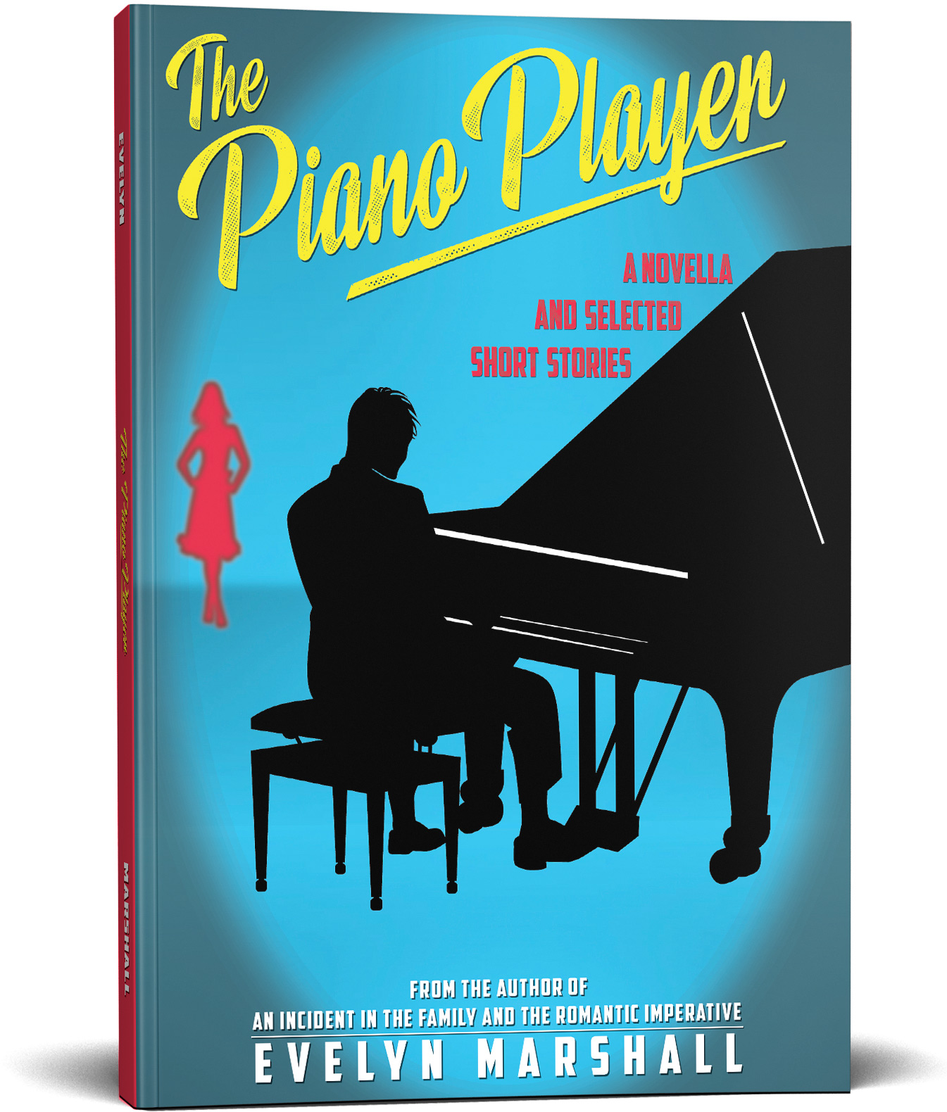 ThePianoPlayer-Front.jpg