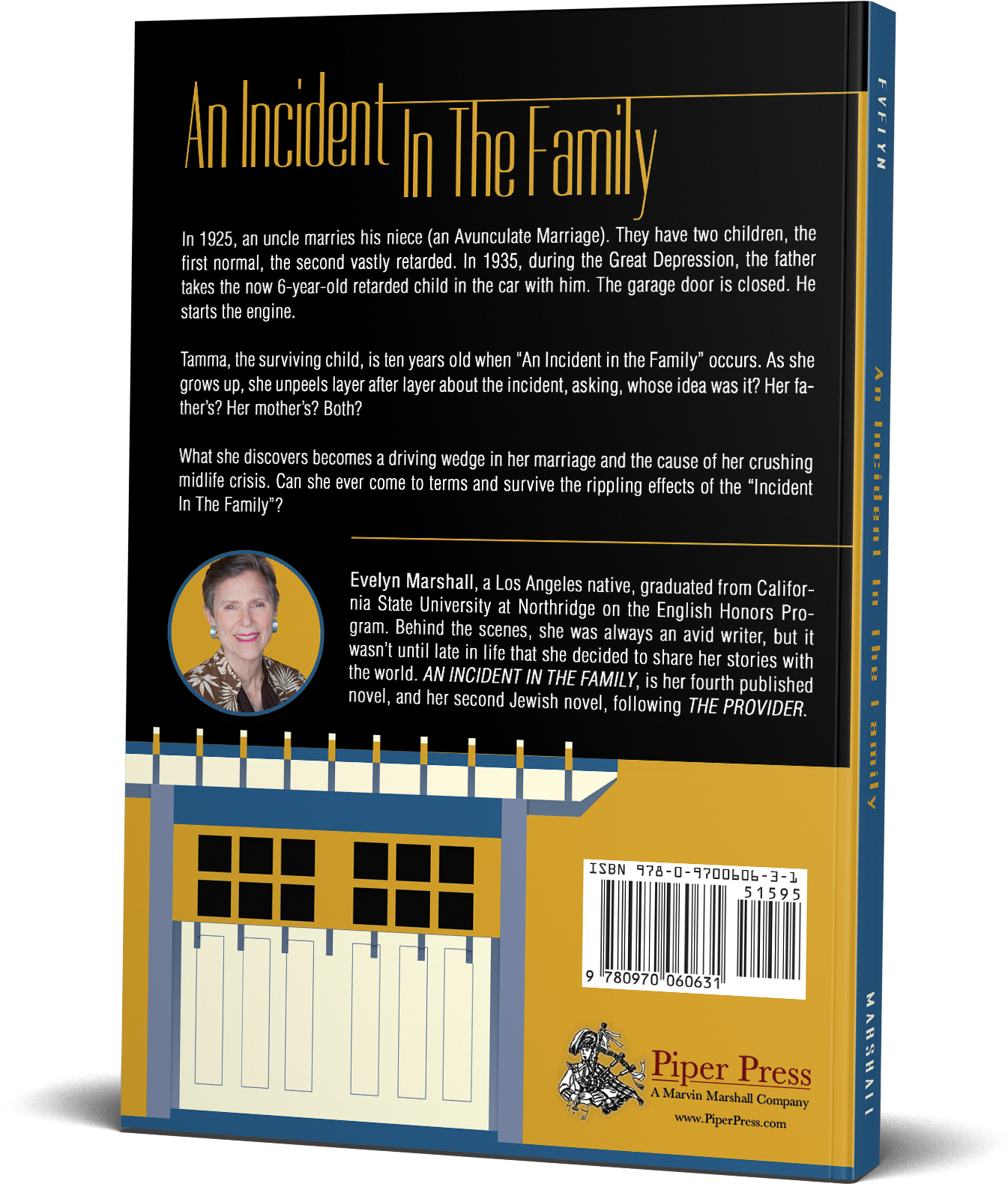 BACK COVER   (click to enlarge)