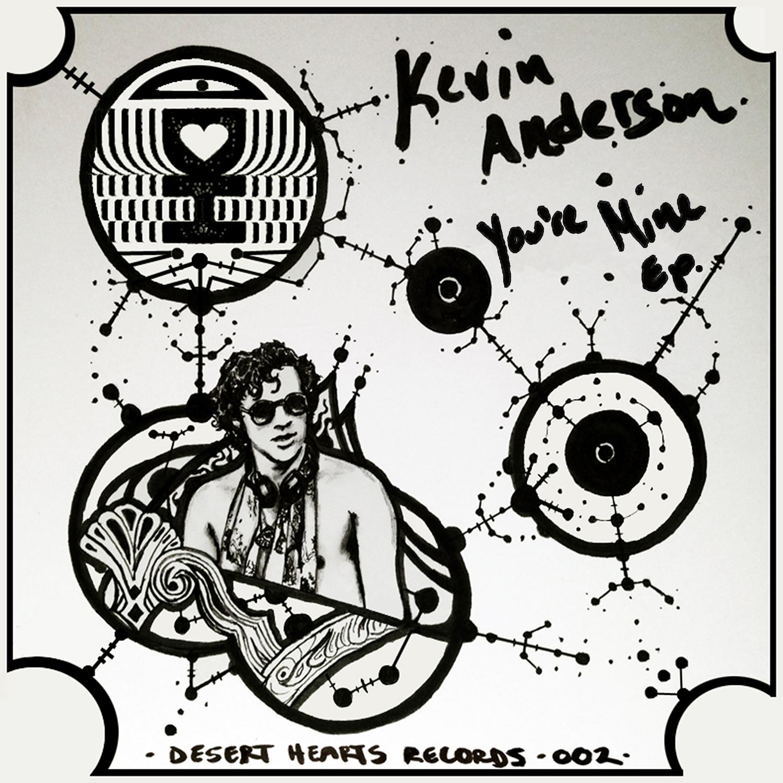 KEVIN EP.jpg