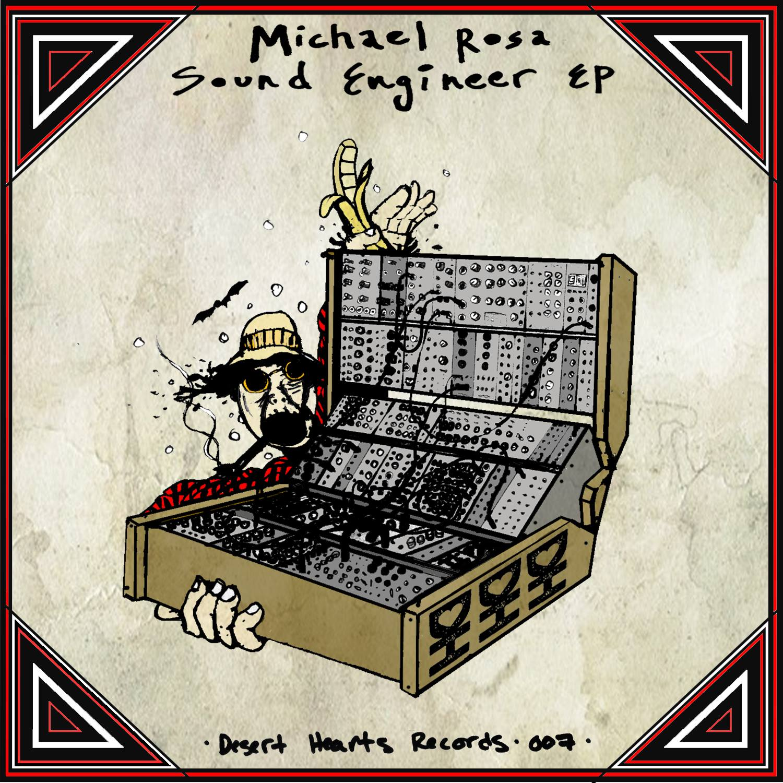 MICHAEL ROSA 2 EP.jpg