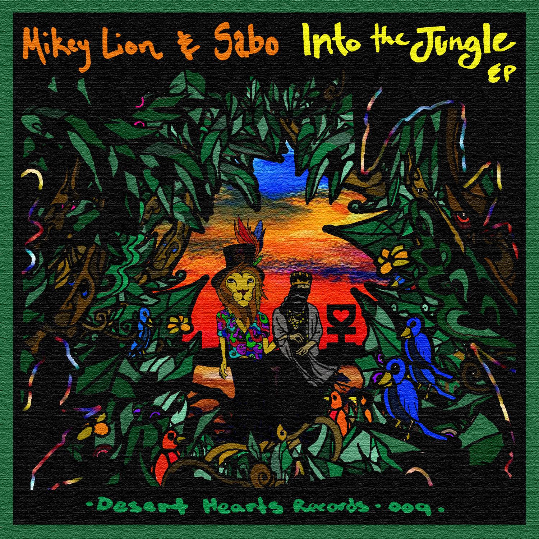 MIKEY SABO EP.jpg