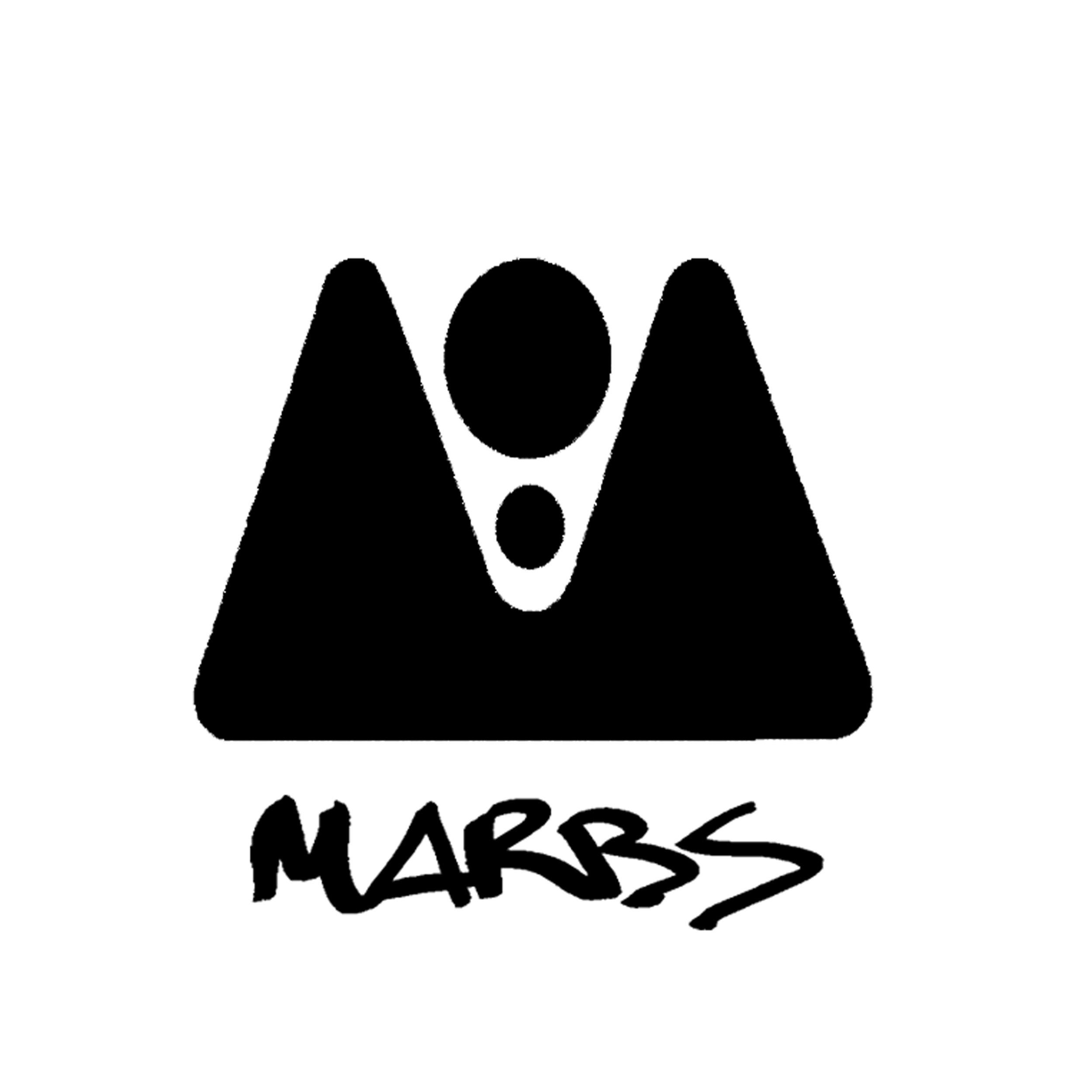 Marbs Logo.jpg