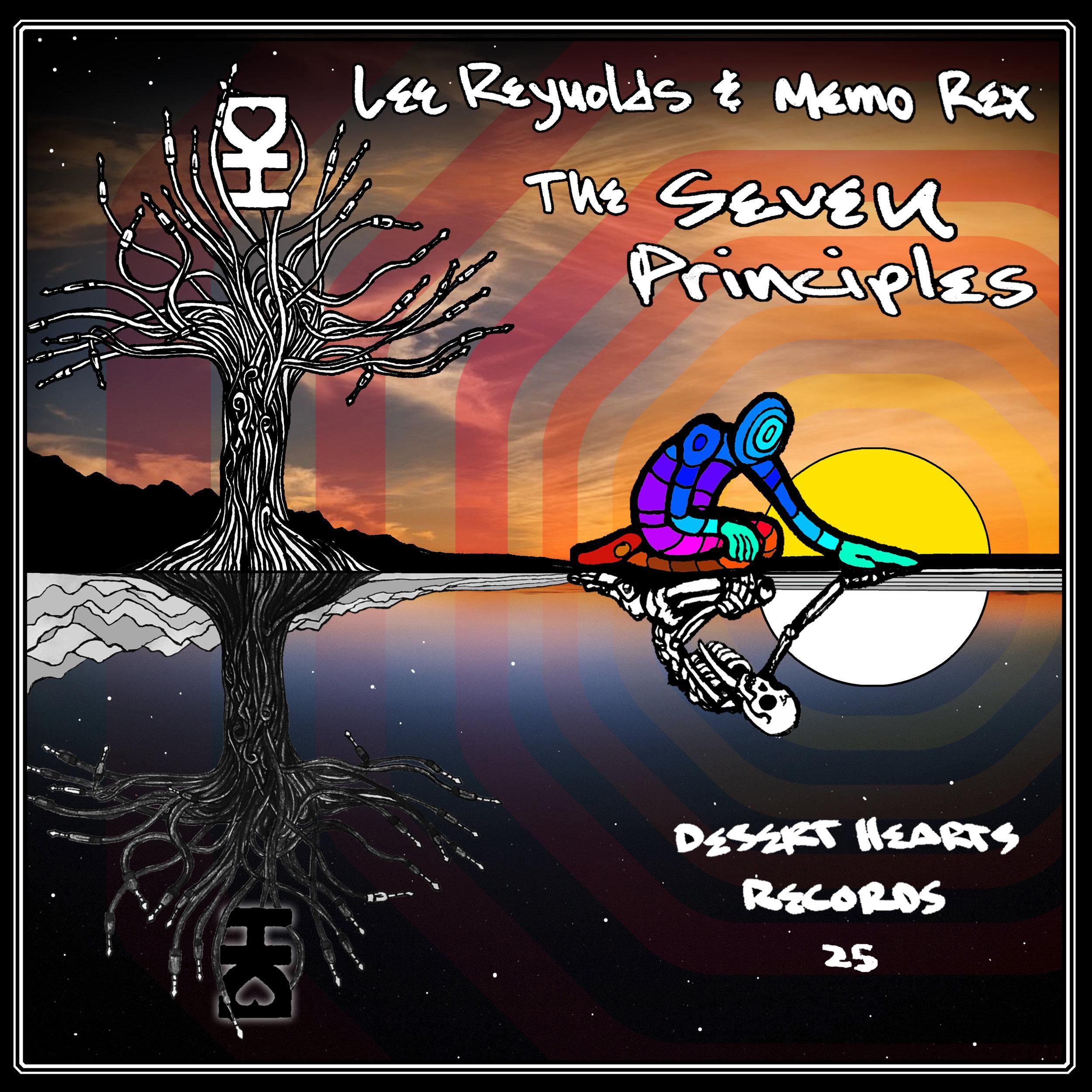LEE&MEMO EP ART [SQUARE].jpg