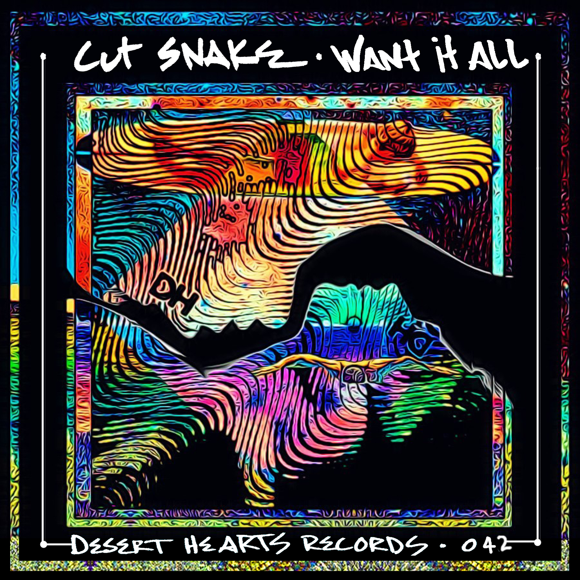 Cutsnake - Want It All [Square].jpg