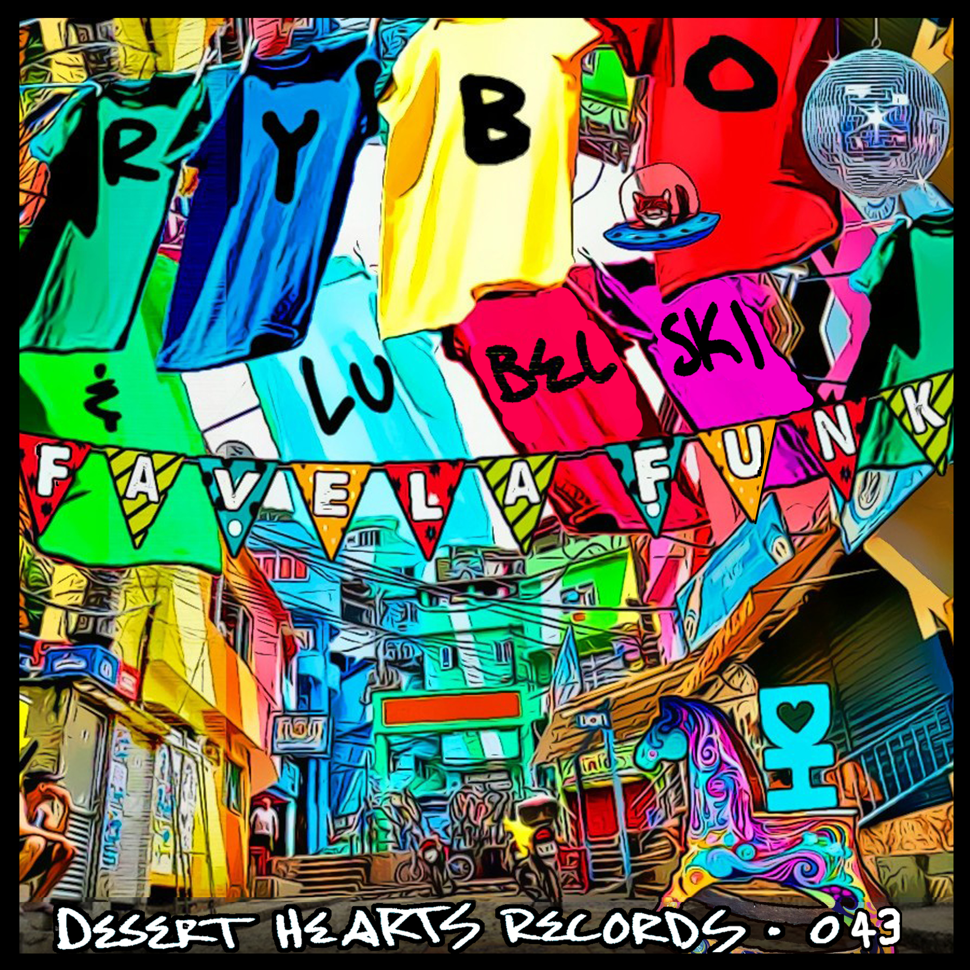 Favela Funk [square].jpg