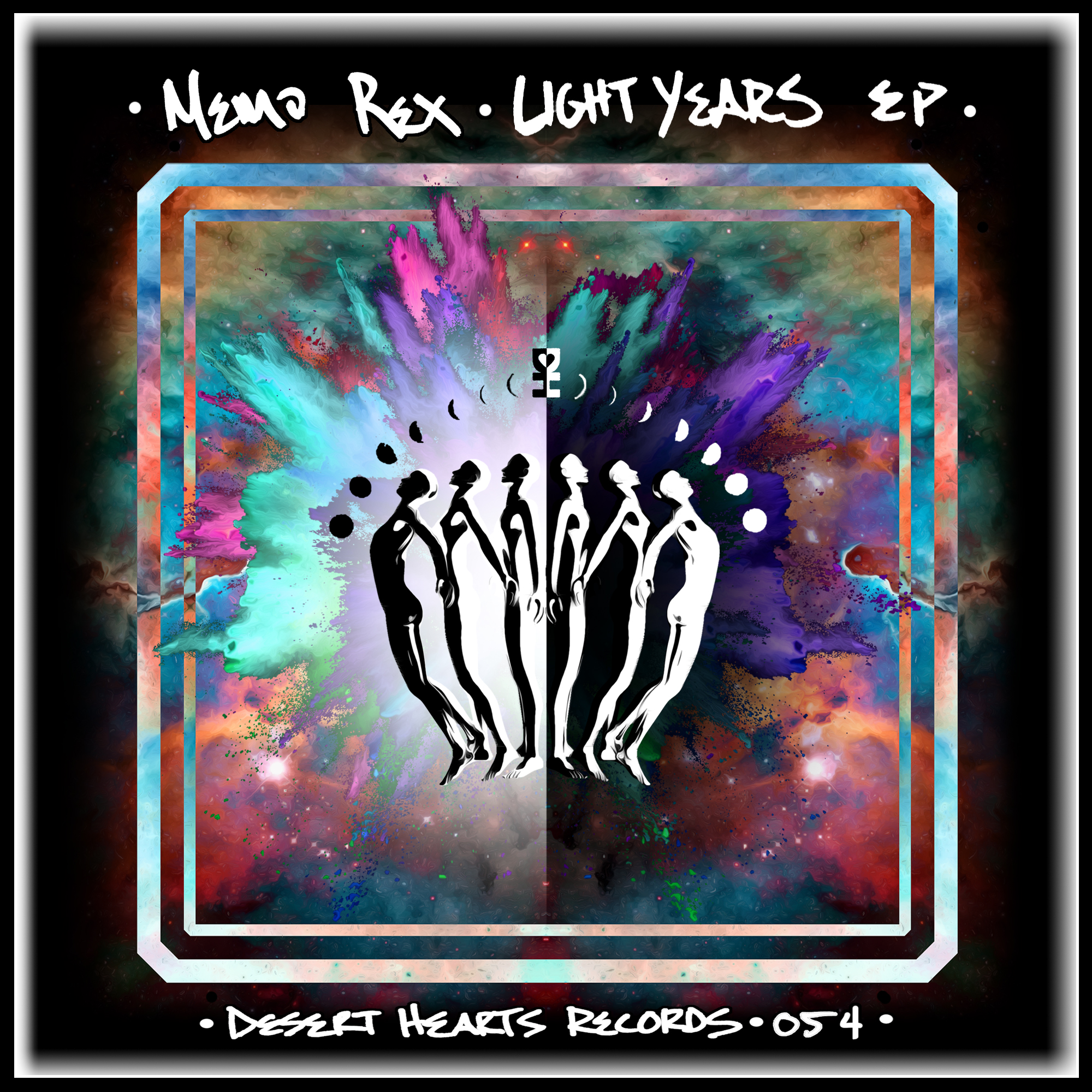 LightYears EP [square].jpg